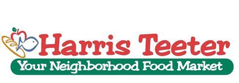 Harris Teeter Logo Bing Beverage